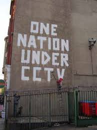 Banksy S Top 10 Most Creative And Controversial Nyc Works - banksy the elusive street graffiti artist the artifice