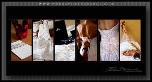 best wedding album website wedding photography albums evolist co