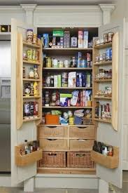 Board Game Storage Cabinet The 25 Best Spice Racks Ideas On Pinterest Spice Racks For
