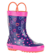 s rubber boots canada boots for toddlers kamik canada