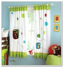 Stylish Blackout Curtains Childrens Bedroom Blackout Curtains Iocb Info