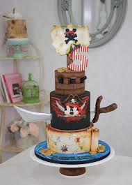 cakes for cakes for kids