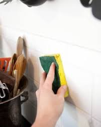 how do you clean painted wood cabinets how to clean painted wood cabinets wood kitchen cabinets
