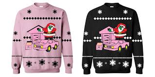 gucci mane sweater 2 chainz will release more sweaters hypebeast