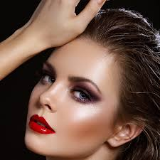 make up artistry courses makeup classes nyc by chic studios