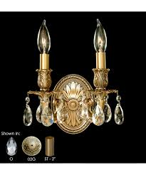Tiffany Chandelier Home Furniture Brass Sconces Contemporary Sconces Tiffany Wall