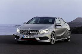 mercedes amg turbo mercedes a45 amg 2 0 turbo mercedes cars and motor engine