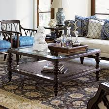 tommy bahama coffee table coffee table narrow coffee table farmhouse coffee table square