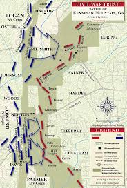 7th Ward New Orleans Map by 106 Best Georgia U0027s Civil War Images On Pinterest American