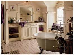 Luxurious Country Home Bathroom Ideas  With A Lot More Home - Country bathroom designs