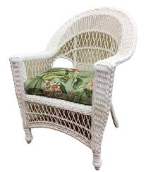 Resin Wicker Patio Furniture - outdoor wicker chair cape cod