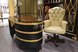 Office Table Design Modern Office Furniture Office Table Design Office Counter Design