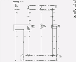 electrical drawing template visio u2013 cubefield co