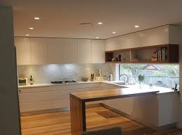 australian kitchen ideas castle hill modern kitchen sydney by kitchens by design