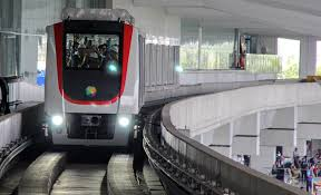 email angkasa putra cihelas soekarno hatta international airport skytrain is officially launched