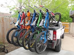 motocross bike carrier north shore bike rack mountain biking pinterest north shore