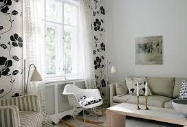 Charles Eames Rocking Chair Design Ideas Modern Rustic Living Room Clean Simple Easy Diy Or Update