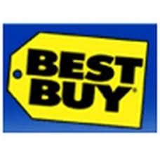 slick deals black friday best buy2016 best buy edu student coupons for all even if u don u0027t have a edu