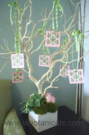 baby shower tree baby shower activities events to celebrate