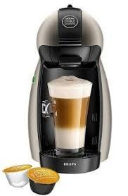black friday coffee machine nescafe dolce gusto piccolo manual coffee machine tesco black