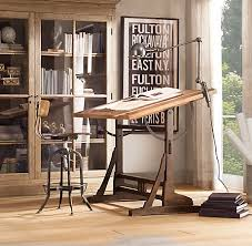 The Drafting Table Can T Wait To Get The Drafting Table Out Of Our Room And Into The
