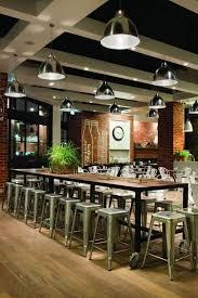 decoration restaurant bar moderne australie best 20 restaurant