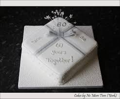 image result for diamond wedding cakes cake u0026 cupcakes