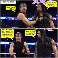 Wwe Memes Funny - funny memes on the shield the shield wwe