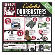 best black friday deals saltwater supplies you are simply not ready for the insanity of cabela u0027s black friday ad
