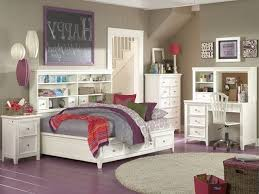 Bedroom Organization Ideas Small Bedroom Organization Ideas Rustic Brown Carpet Stained Iron