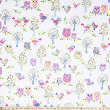 kids curtain fabrics at spotlight cute fabrics for kids