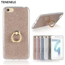 Oppo A71 Tenenele Phone 5 2 Coque For Oppo A71 Luxury Funda