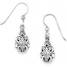 wire earrings roccoco roccoco wire earrings earrings