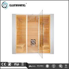 northern lights sauna parts infrared sauna parts infrared sauna parts suppliers and