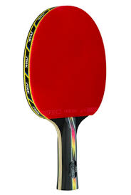 rec tek ping pong table 8 best ping pong paddle reviews 2018 stiga killerspin butterfly