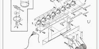 ez go gas rxv wiring diagram for 98 gooddy org and ezgo txt