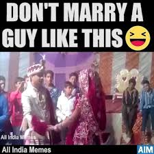 Meme India - all india memes watch or download downvids net