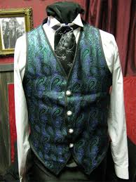 mardi gras vests 95 best steunk mardi gras masquerade images on