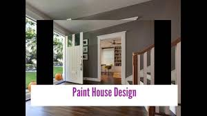 Paint Colours For Bedroom Paint House Design Paint Colours For Walls Youtube