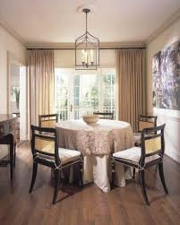 dinning dining table chandelier dining room lighting ideas kitchen