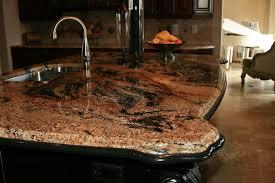 Best Edge For Granite Kitchen Countertop - long granite countertop edges simplest granite countertop edges