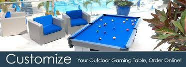 life size pool table life size pool table selfdevelop info