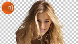 hair cl how to cut out hair from a background photoshop cc tutorial