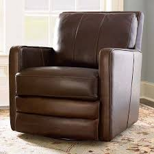 Recliner Swivel Chair Swivel Chair This For Your Space They Swivel And Recline And