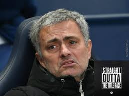 Mourinho Meme - mourinho memes best collection of funny mourinho pictures