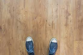 How To Level A Floor Before Installing Hardwood What To Do When Your Scratch Your Hardwood Floors