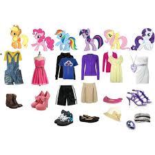 246 best austin images on pinterest mlp adoption my little pony