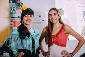 quote friendship spanish pre ib spanish language program in cadiz centro mundolengua
