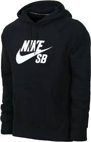 nike sb hoodies u0026 sweaters