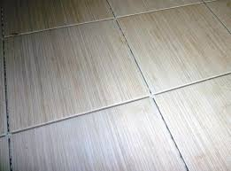 Best Basement Flooring by Basement Floor Tiles Picture Ideas For Install Basement Floor